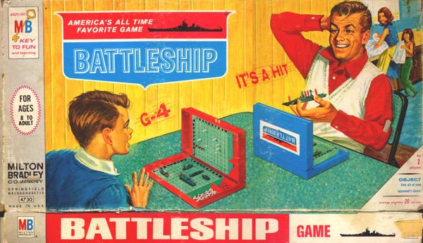 photo about Printable Battleship Game called PRINTABLE BATTLESHIP Sport FOR College students Edgalaxy - Schooling
