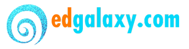 Edgalaxy: Cool Stuff for Nerdy teachers