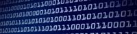 ICT-&-Computing2.jpg