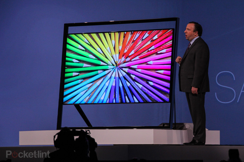 samsung-ces-2013-oled-television-0.jpg