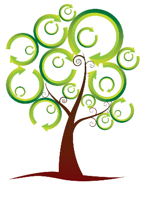 men-as09-gazette-recycle-tree.jpg