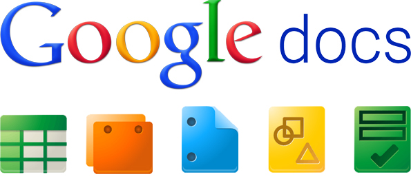 Google Docs for Teachers and Students