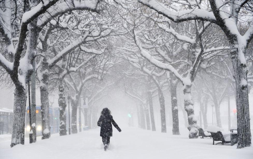 winter writing jpg  Winter