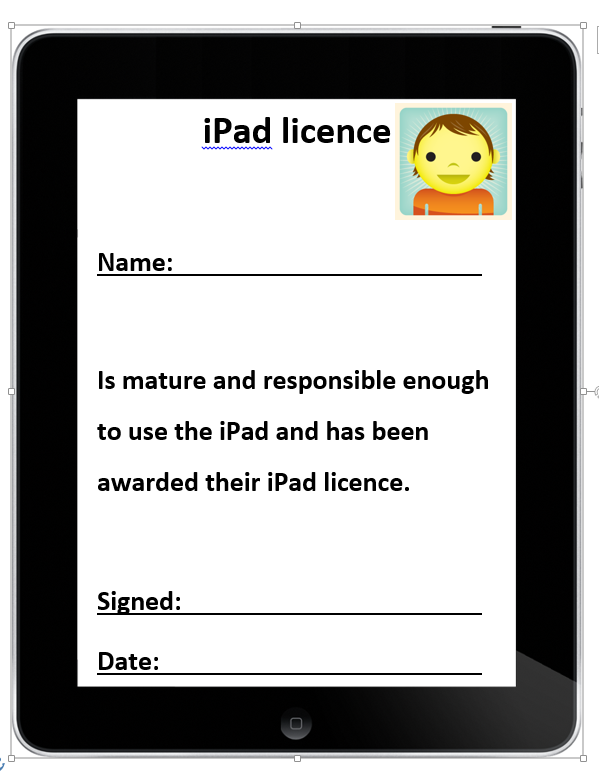 ipad student licence.PNG