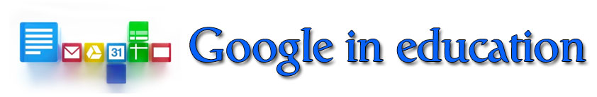 google-in-education-banner.jpg