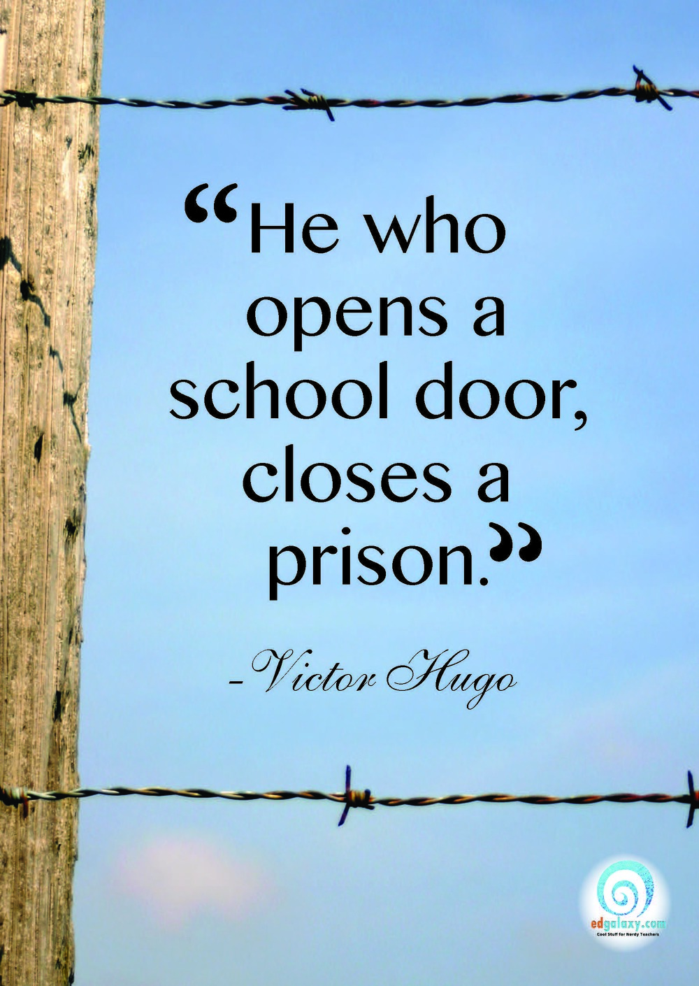 Quotes About Teaching Children Education Quotes  Famous Quotes For Teachers And Students