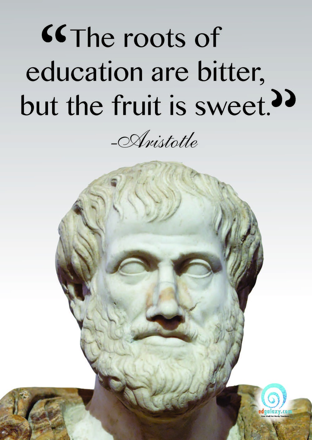 Image of: Hanquotes Education Quotes Posters Jpgpage06jpg Edgalaxy Cool Stuff For Nerdy Teachers Education Quotes Famous Quotes For Teachers And Students