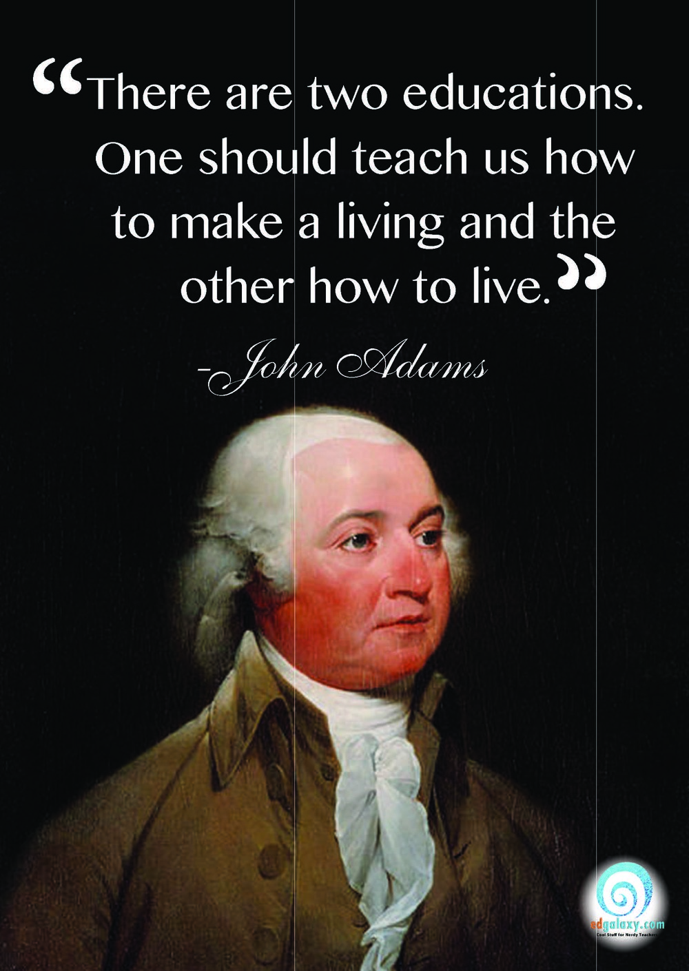 Education Quotes Posters 2 Jpg Page 11