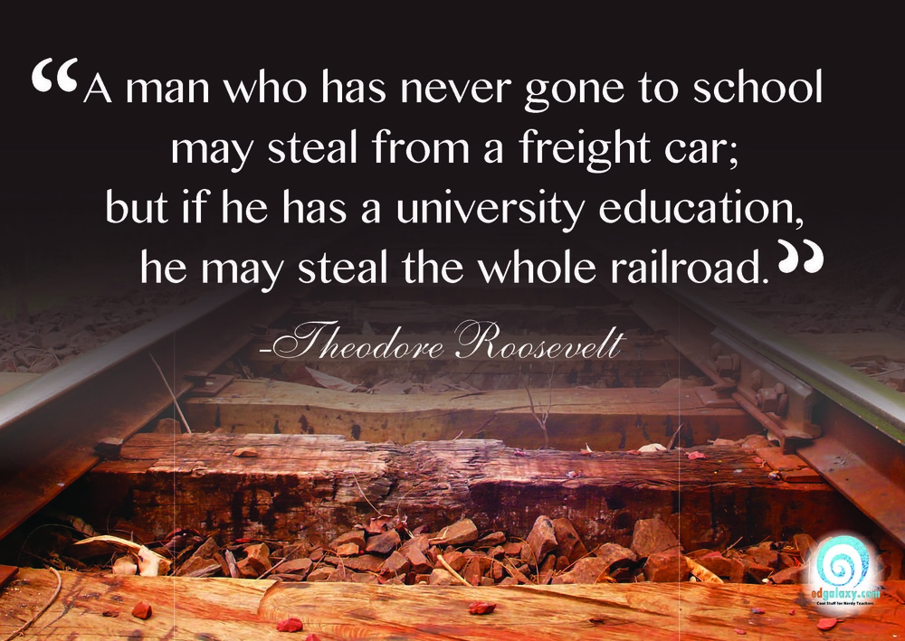 Education Quotes Posters 2 jpg_Page_12.jpg
