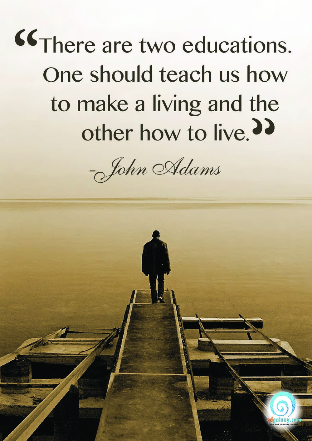 Famous Phrases About Life Education Quotes  Famous Quotes For Teachers And Students