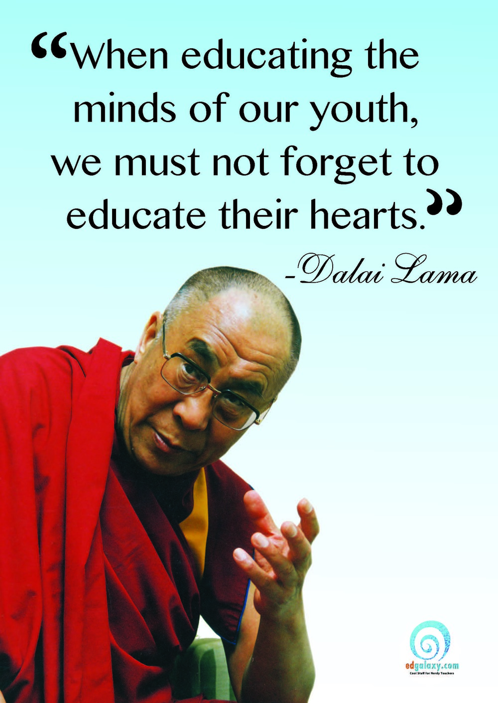 Inspirational Quotes For Young Adults Education Quotes  Famous Quotes For Teachers And Students