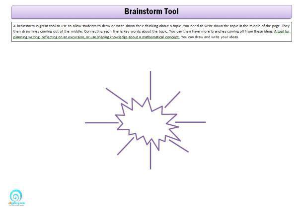Brainstorm-Tool.JPG