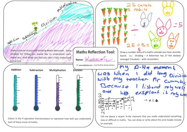 Maths-Reflection-Tool-2.jpg