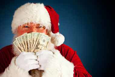 santa-with-money.jpg