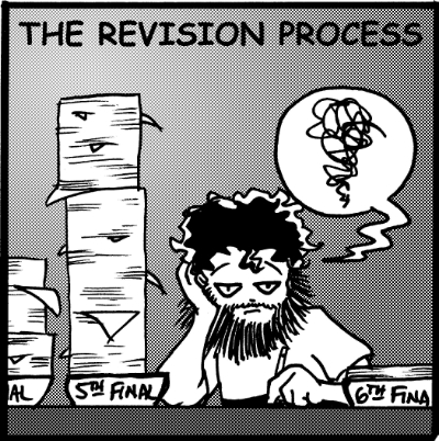 writing-the-revision-process.jpg