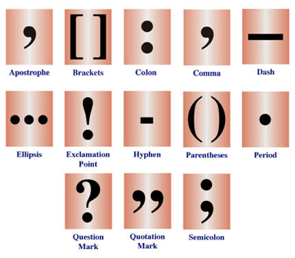punctuation-marks.jpg