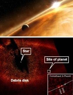 Amazing_Space.jpg