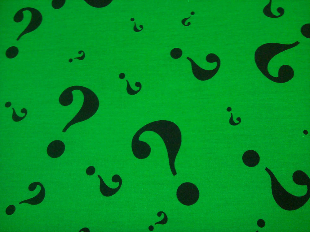 Riddler-Question-Marks.jpg