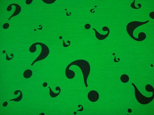 Riddler-Question-Marks.jpg