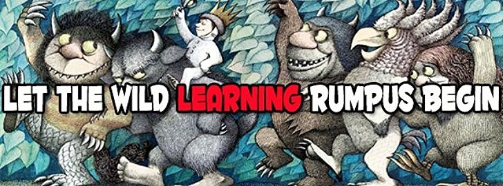 Wild-things-Banner.jpg