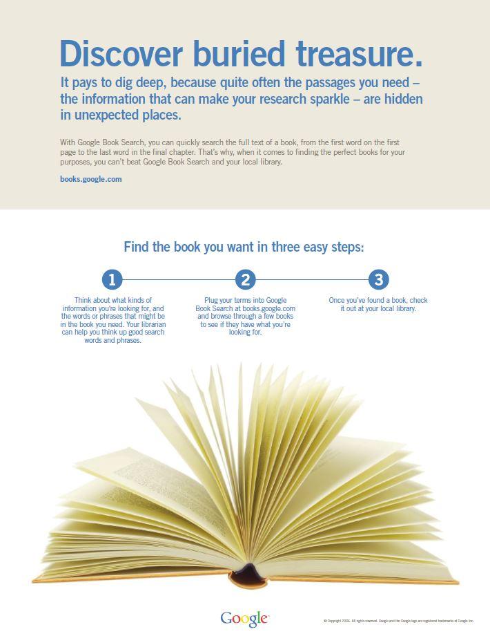 book search.JPG