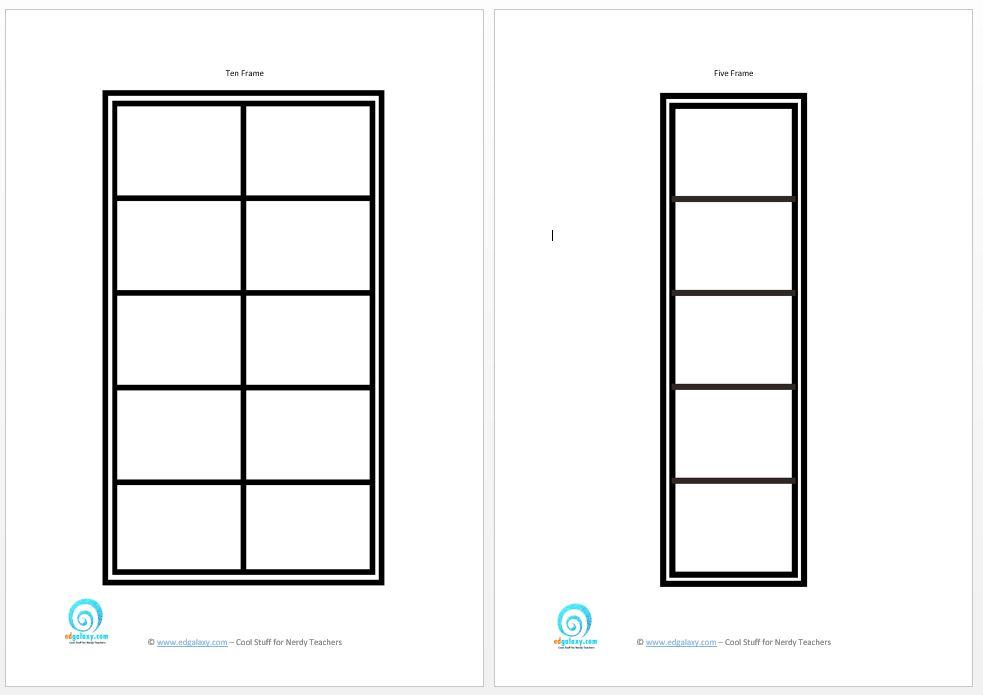 printable graph paper  u0026 writing paper  u0026 templates  u2014 edgalaxy  cool stuff for nerdy teachers