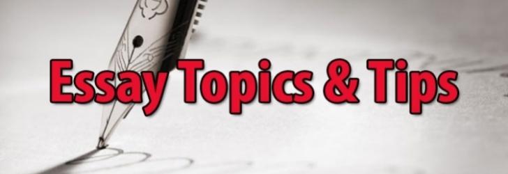essay-topics-and-tips.jpg