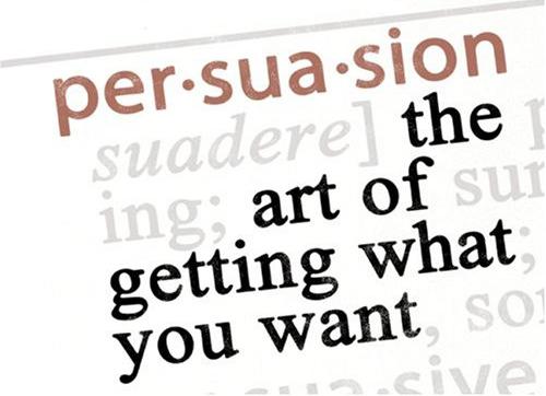 Persuasive essay for celebrities