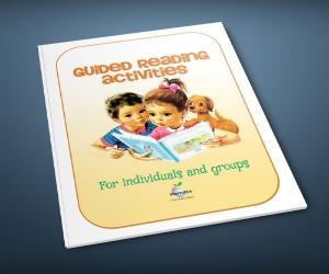 GRA-Book-f1000.jpg
