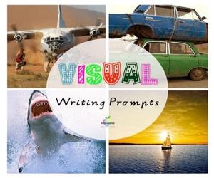 Visual-Writing-Prompts300.jpg