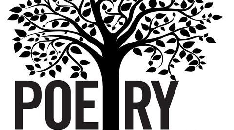 Poetry Clip Art