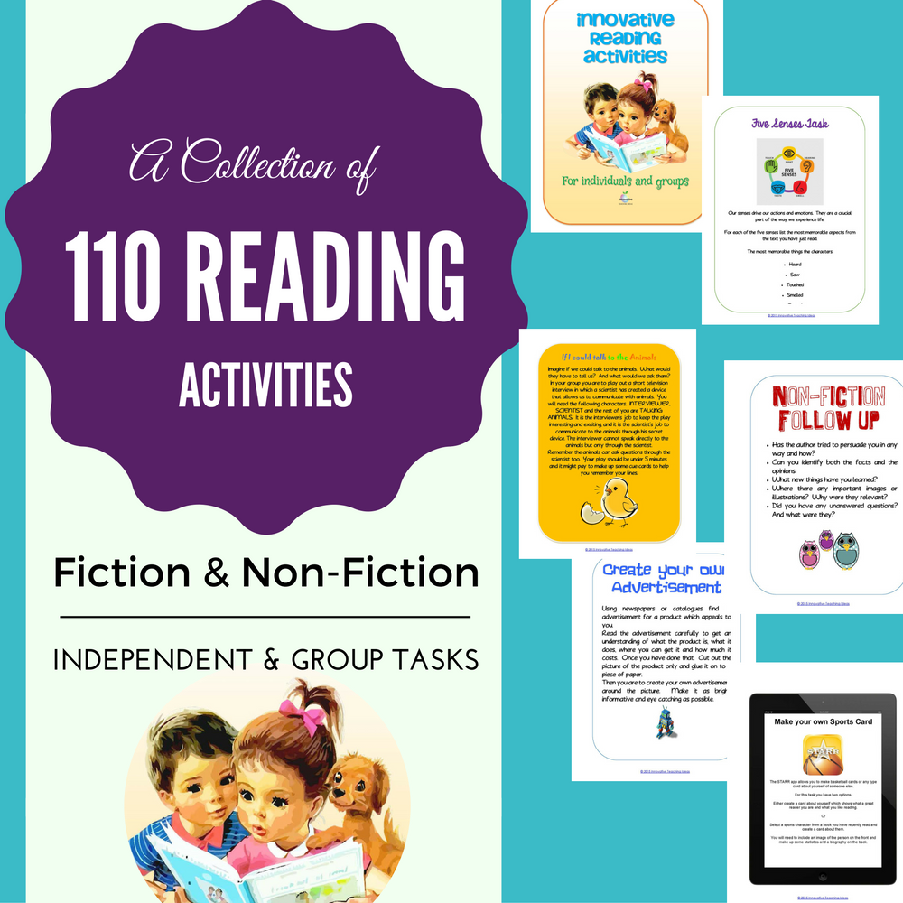 Copy of Reading Activities (1).png