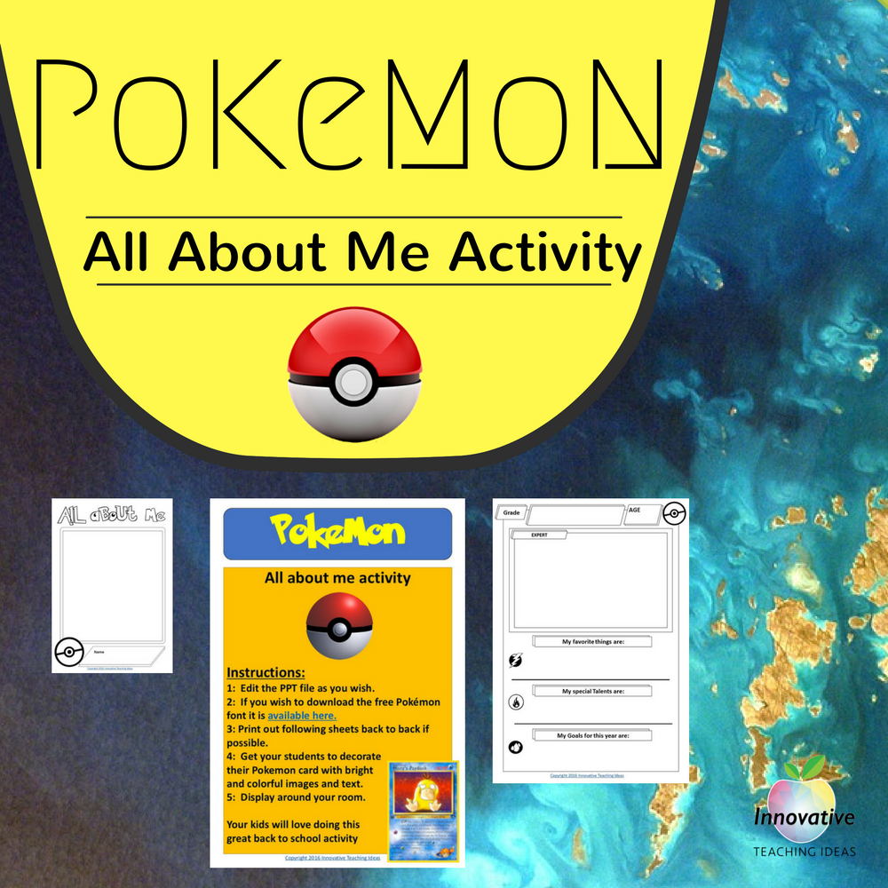 Great Essay Topics For Students  Edgalaxy Cool Stuff For Nerdy  Pokemonpng