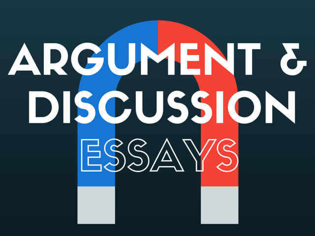 argument essays.png