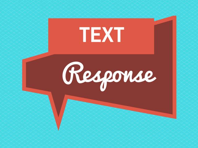 text response.png