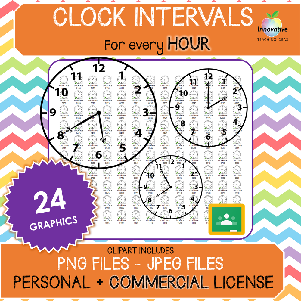 FREE CLOCK FACES TO DOWNLOAD