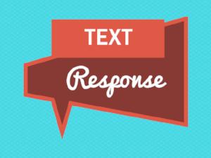 text+response.png