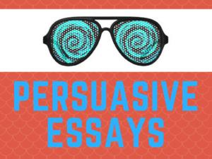 Persuasive_Essays.png