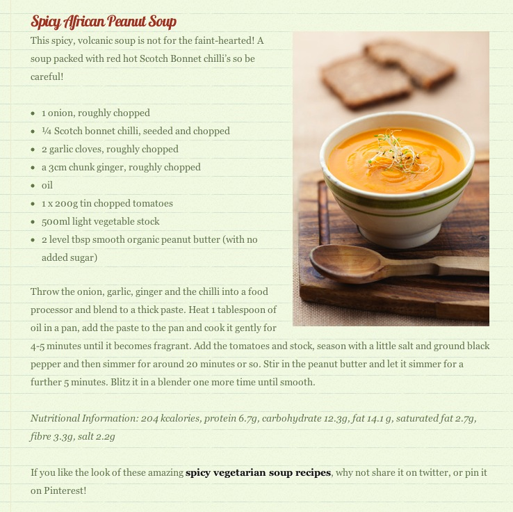 3-Amazing-Spicy-Vegetarian-Soup-Recipes-Vegetarian-Glee.jpg