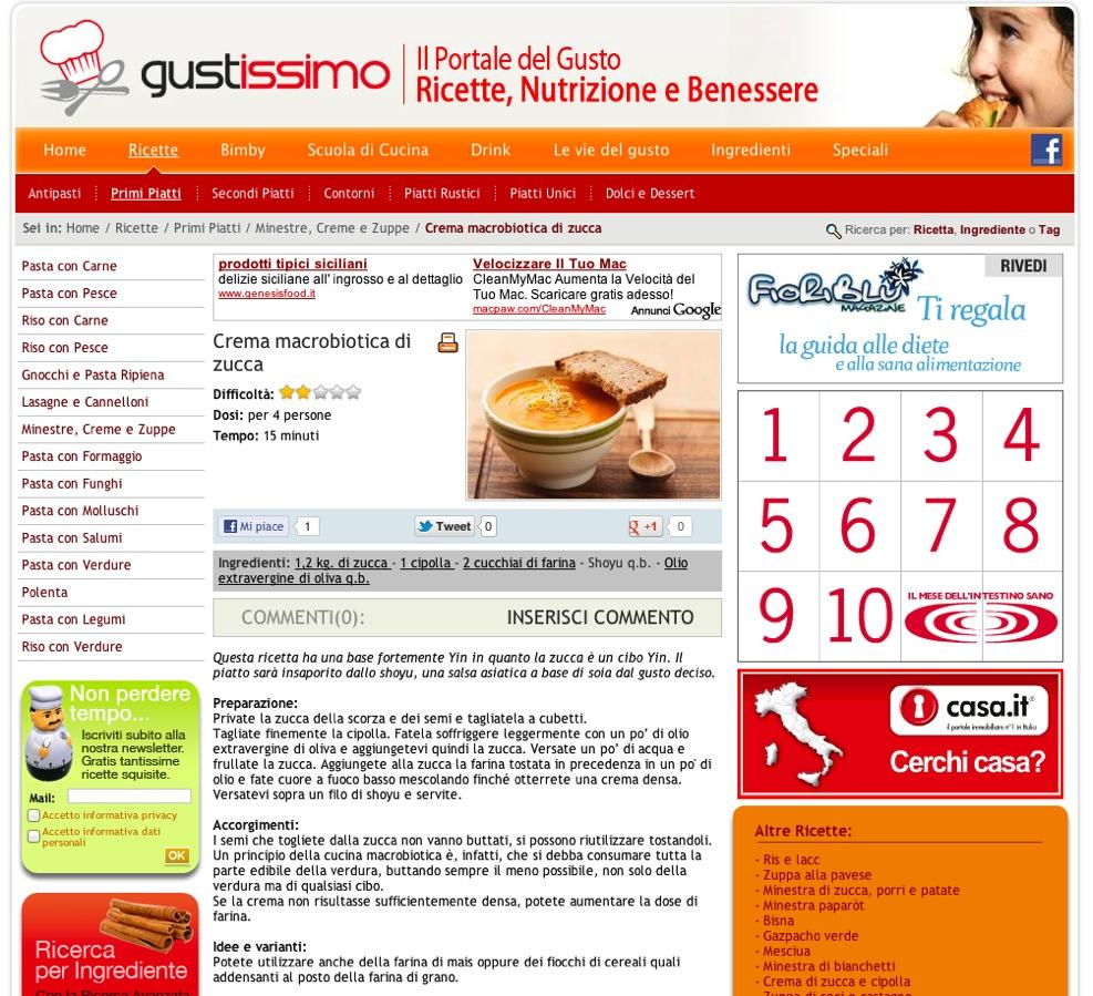 Crema-macrobiotica-di-zucca-la-ricetta-per-preparare-la-crema-macrobiotica-di-zucca.jpg