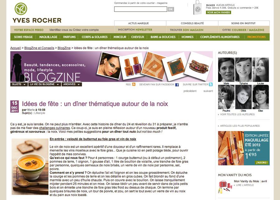 Idées-de-fête-un-dîner-thématique-autour-de-la-noix-BlogZine-Yves-Rocher-2.jpg