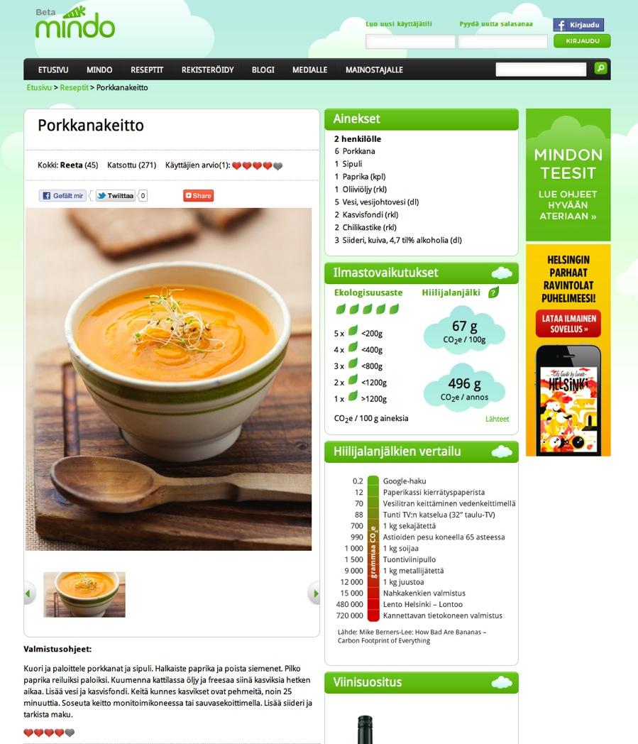 Porkkanakeitto-Mindo.fi-ruokaohjeet-reseptit.jpg