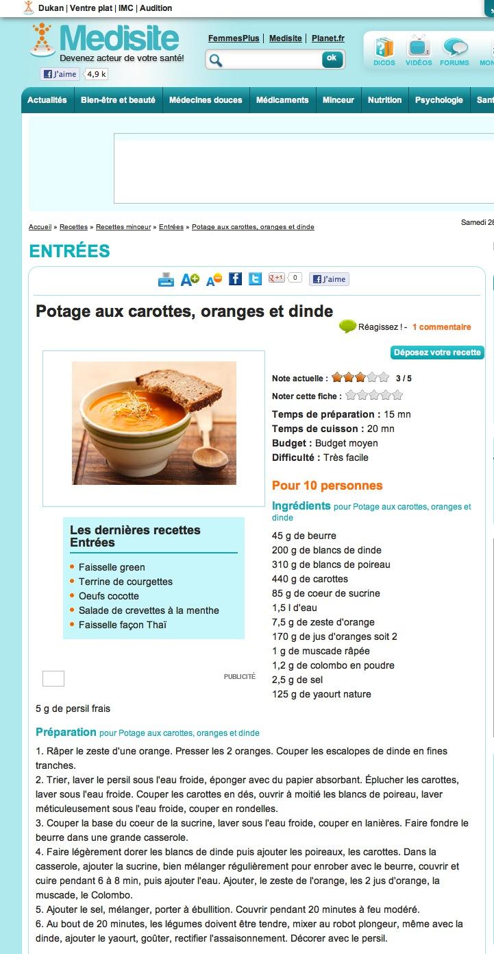 Potage-aux-carottes-oranges-et-dinde-Medisite.jpg