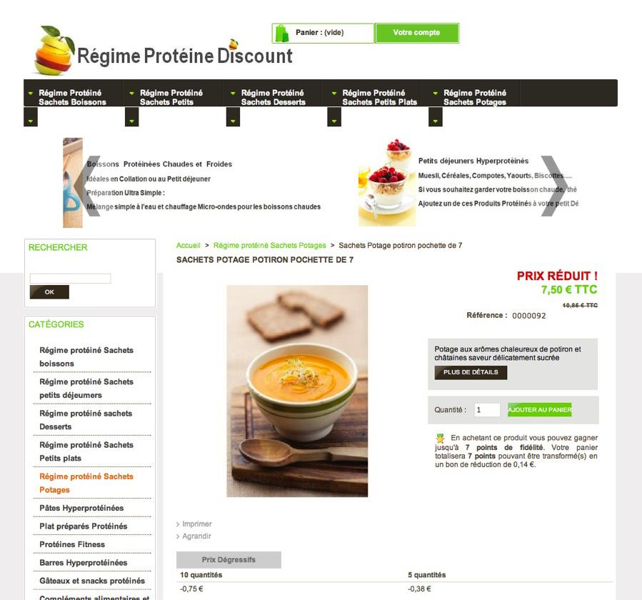 Sachets-Regime-proteines.jpg