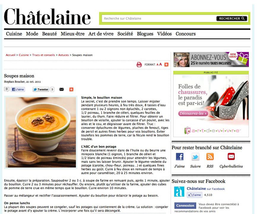 Soupes-maison-Châtelaine.jpg