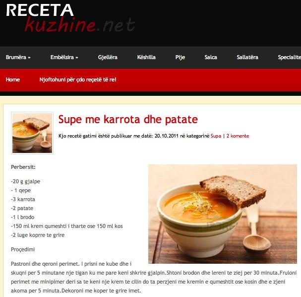 Supe-me-karrota-dhe-patate-Receta-Kuzhine.jpg