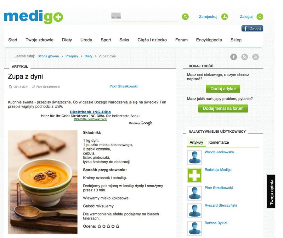 Zupa-z-dyni-Medigo.jpg
