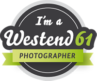 RZ_W61_Photographer_kl_copy.png