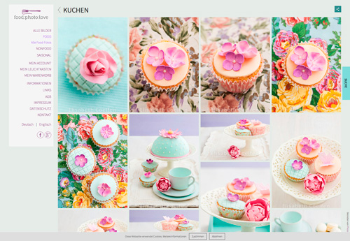 Shop Bildlizenzen - Meine Stockphotos für den komerziellen Gebrauch lizenzieren. Lizenzen Royalty Free in allen Preislagen und redaktionelle Lizenzen