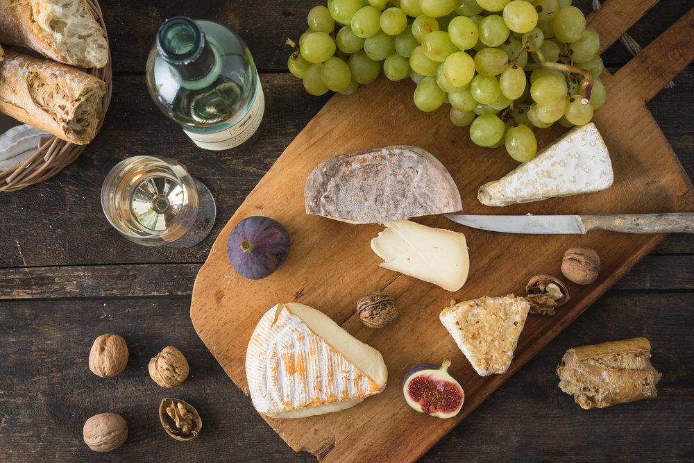 Chardonnay, Grave del Friuli DOC, Fernando Pighin e Figli aus Risano 2013 -